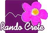 Blog rando-crete
