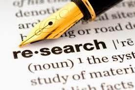 Help on dissertation 2 diabetes