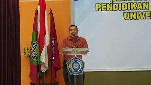 Dekan FKIP UMSurabaya