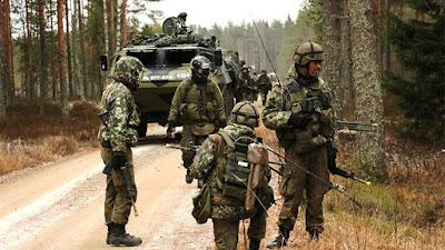 la-proxima-guerra-finlandia-quiere-desplegar-tropas-en-la-frontera-con-rusia