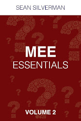 MEE Essentials Volume 2 on Amazon.