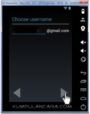 Blackberry Messenger for PC
