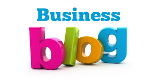 Hoe to use Blogs for Business