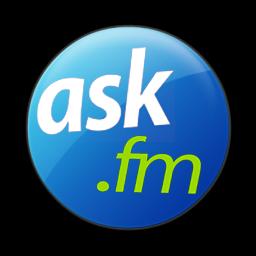 Apa itu Ask.fm?