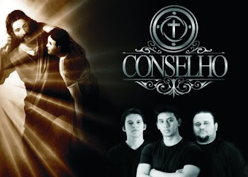 Conheça o Som da Nova Banda de nossa Diocese