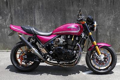 Kawasaki+Zephyr+1100+by+Shabon+Dama+01.jpg