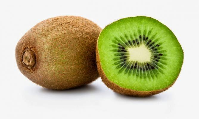 kiwi-resfriado