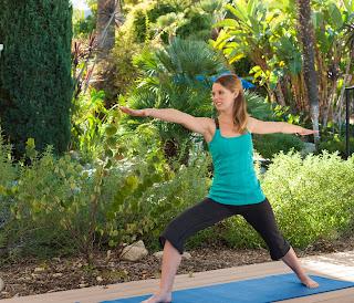 Permalink to Fix Libido with Yoga Exercises