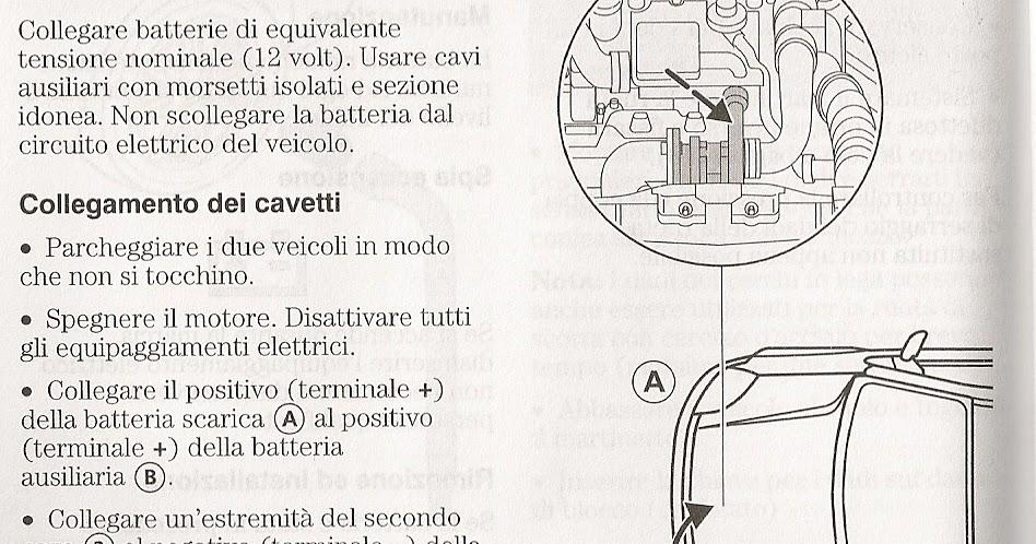 I colori dei fili elettrici with i colori dei fili elettrici cool cavi per punto luce deviato - Colori cavi elettrici casa ...