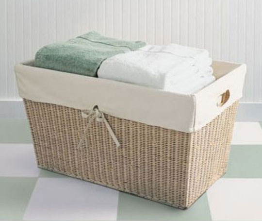 Kika Closet Onde guardar toalhas -> Armario De Banheiro Para Guardar Toalhas