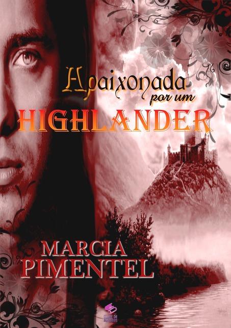 ☼ Marcia Pimentel