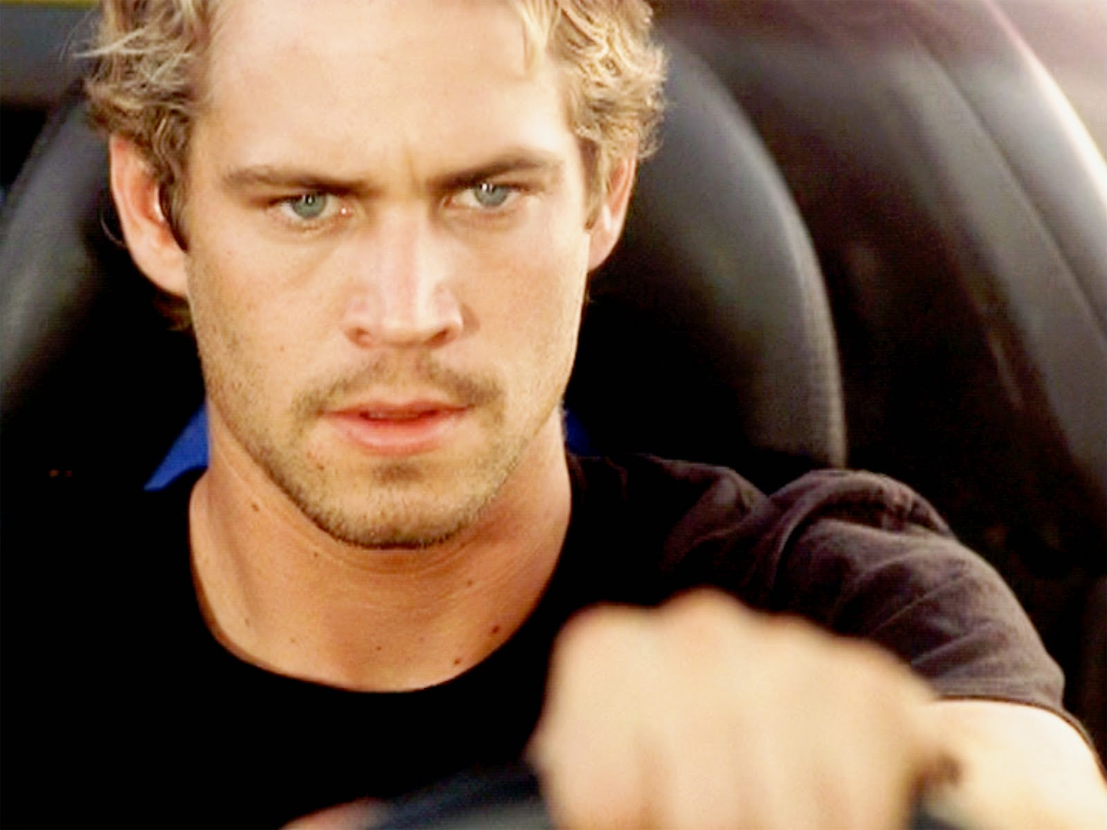 Fast And Furious 2001 Paul Walker The gallery for...
