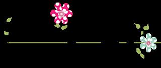 Guest Designer w Polkadoodles