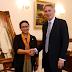Kerjasama Perdagangan Indonesia-Inggris