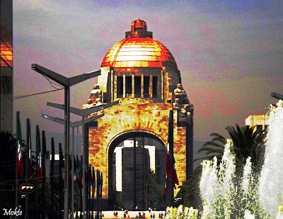¿Qué hacer durante los días de Semana Santa en la Ciudad de México?