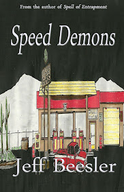 Where to buy Speed Demons