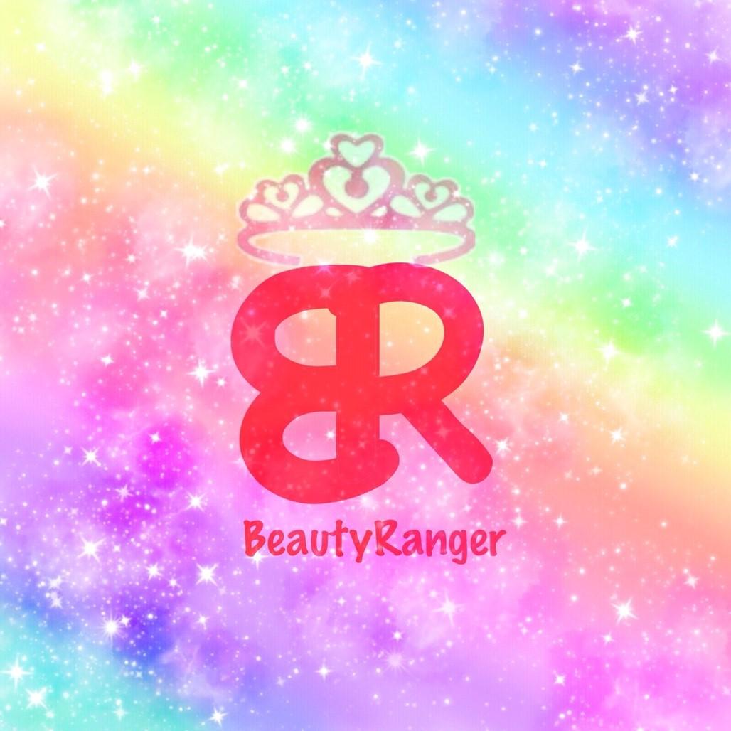 @BeautyRanger.id