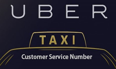 Uber Emergency Accident Hotline Phone Number