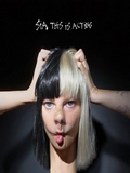 Sia-This Is Acting 2016