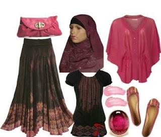 ملابس نسائية أنيقة clothes veiled 15.jpg