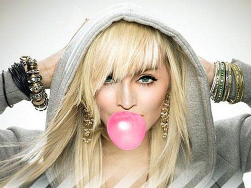 Musica Gratis Madonna
