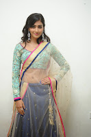 Pooja Hegde at Mukunda audio 045.JPG