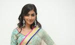 Pooja Hegde Glamorous at Mukunda Audio-thumbnail