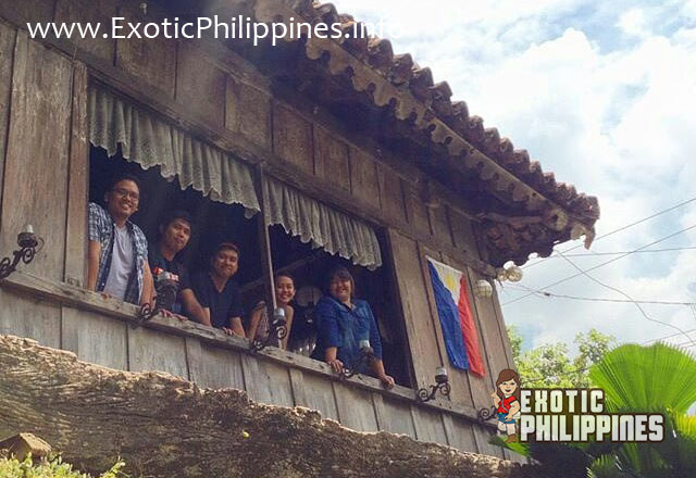 DIY Cebu City Tour by Exotic Philippines Travel Blogger Blog