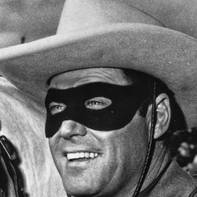 Lone ranger mask expected to fetch 60k at auction