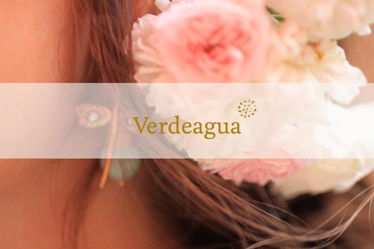 Verdeagua