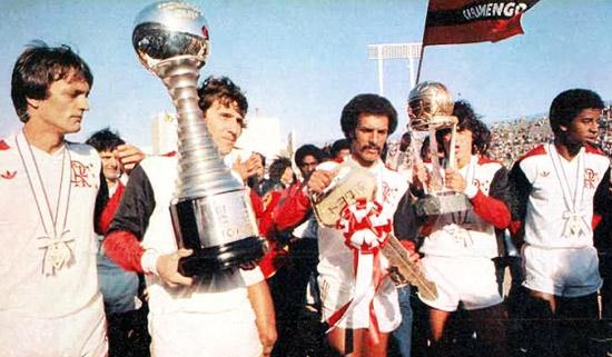 http://4.bp.blogspot.com/-Nuvlr23xZZs/Tuc-3tY8jBI/AAAAAAAABqE/Wrh1_ktULss/s1600/flamengo-campeao-do-mundo-1981.jpg