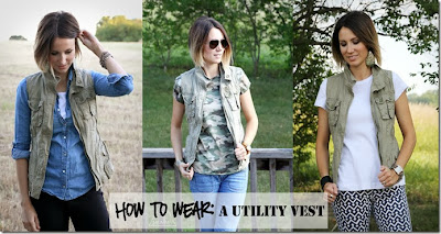how-to-wear-a-utility-vest_thumb%5B2%5D.jpg