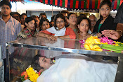 Telugu Hero Uday Kiran Condolences-thumbnail-4