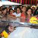Telugu Hero Uday Kiran Condolences-mini-thumb-4