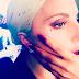 Nueva foto de Lady Gaga en Instagram - 28/09/15