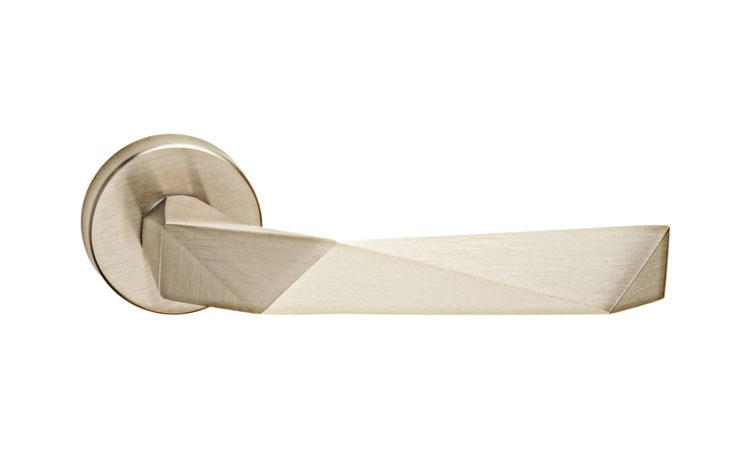 je ne me lasse pas de ces effets onone software merci la quincaillerie paris au. Black Bedroom Furniture Sets. Home Design Ideas