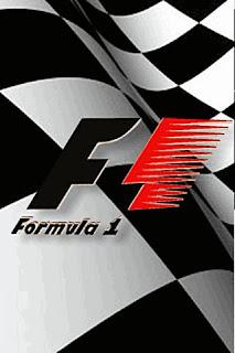 Forma 1 online (2013)