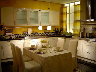 #37 Kitchen Design