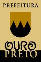Prefeitura de Ouro Preto