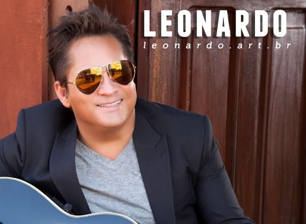 untitled Leonardo – Pega Eu e Leva Pra Você