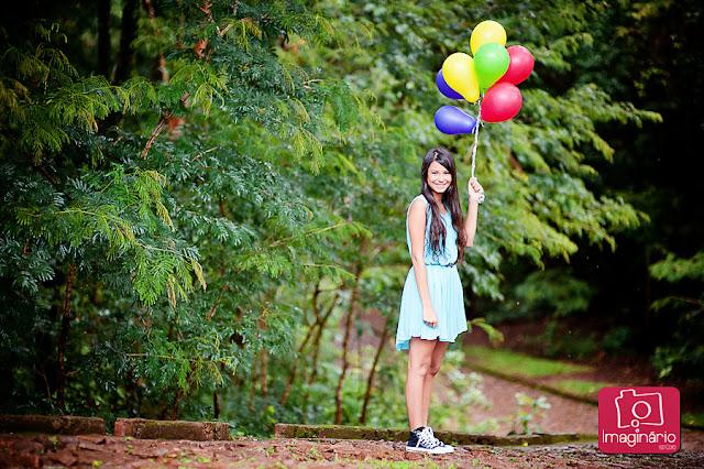 book de foots 15 anos, fotos 15 anos, book 15 anos, book debutante, festa 15 anos, festa debutante.