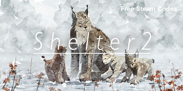 Shelter 2 Key Generator Free CD Key Download