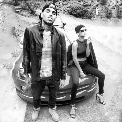 Download Chris Brown - Put It Up (Feat. Rihanna) 2015 MP3 Música