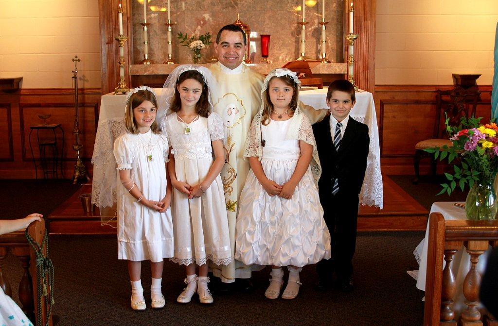 Image Result For First Holy Communion
