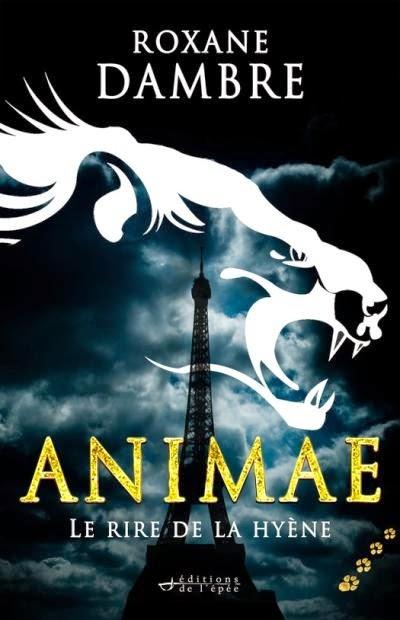 http://leden-des-reves.blogspot.fr/2013/09/animae-roxane-dambre.html
