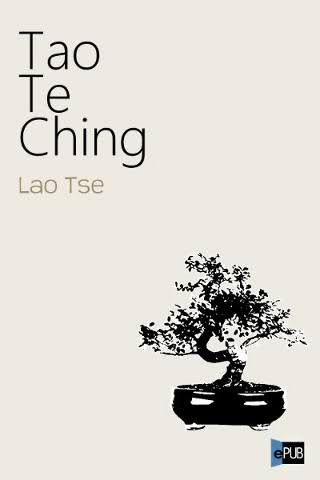 Tao%2BTe%2BChing Tao Te Ching   Lao Tse