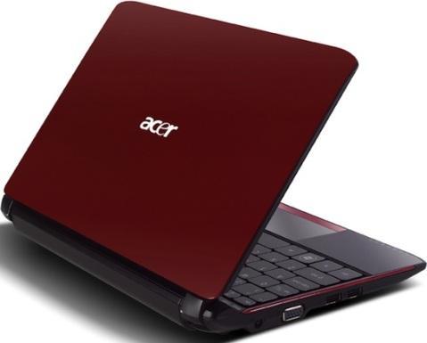 daftar harga laptop acer 2013