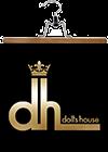 Doll,s House