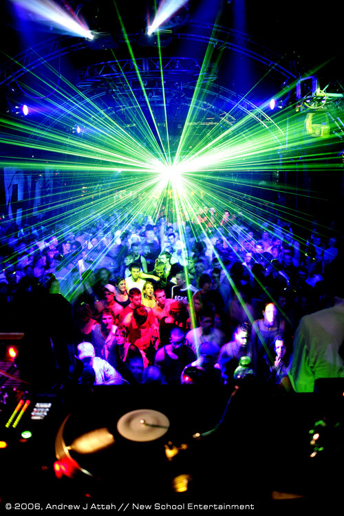 a research on rave music and culture Music culture (edmc) (from disco, through house, to post- rave forms) studies of the culture and religion of edmc are explored under four broad groupings: the cultural.