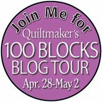 JOIN ME IN THE BLOG TOUR